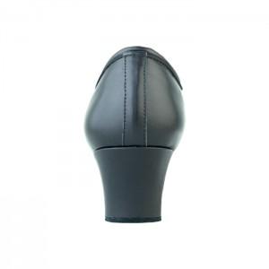 frex_heel_5cm