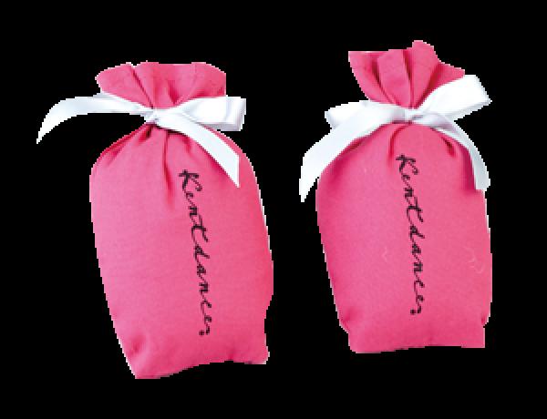 シューキーパー ピンク