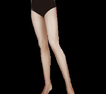 Micro Mesh Stockings