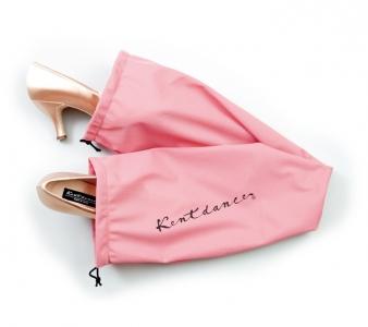 Shoes pouch